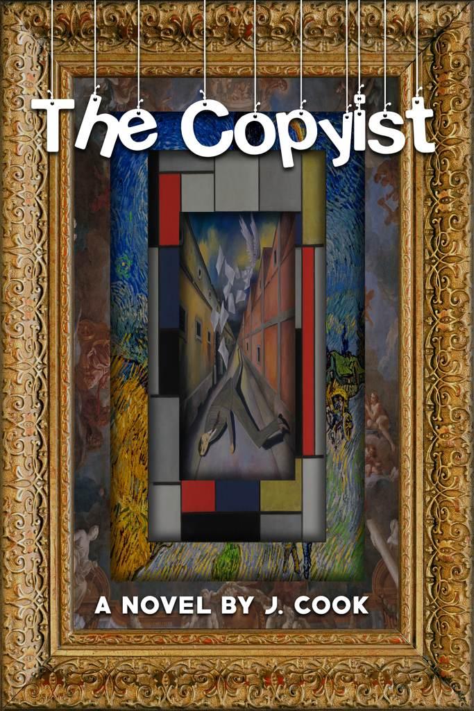 The Copyist